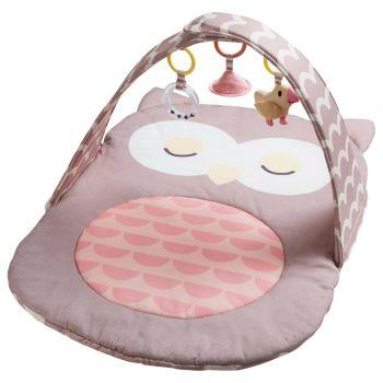 Hape Owl Bed Oscar E8535