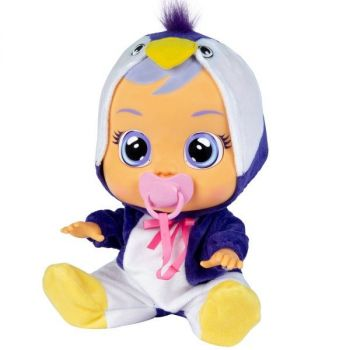 Cry Babies Pingui 90187