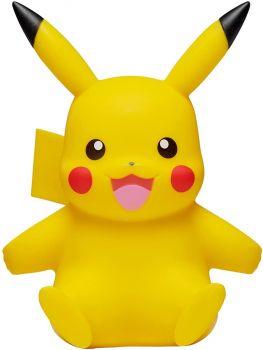 Pokemon Vinyl Figure Pack 10cm Pikachu PKW0086