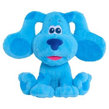 Blue's Clues & You Big Hugs Blue 16-inch Plush 49560