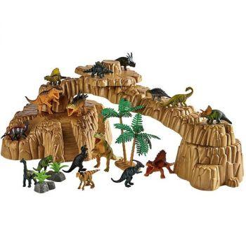 Simba Dinoland 104344390