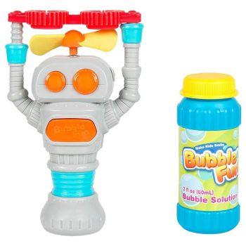 Power Joy Mini Robot 2OZ