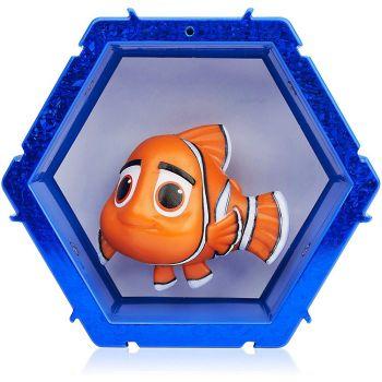 Wow! Pods Disney Pixar Nemo 1015-01