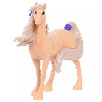 Winner's Stable 6.5 inch Sugar Collectible Horse Figure 53170