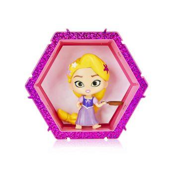 Wow! Pods Disney Princesse Rapunzel DIS-PRC-1016-01