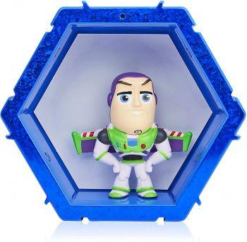 Wow! Pods Disney Toy Story Buzz 1014-03