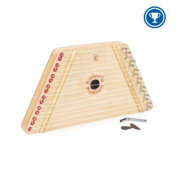 Hape Wooden Happy Harp