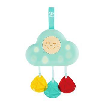 Musical Cloud Light E0619