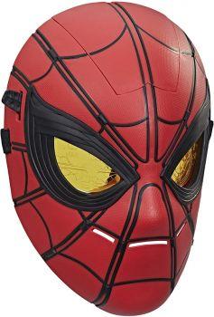 Marvel Spider Man Super Web Slinger