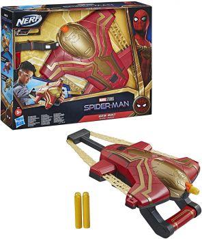 Marvel Spider-Man 3 Web Bolt Blaster F0237