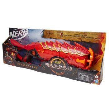 Nerf Dragon Power Emberstrike F0811