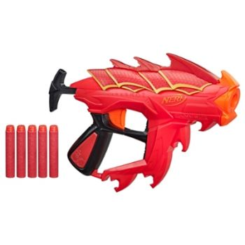 Nerf Dragon Power Fireshot F0813