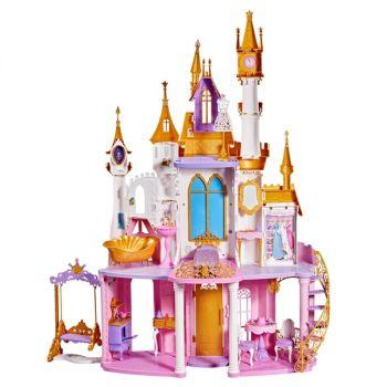 Disney Princess Ultimate Celebration Castle F1059