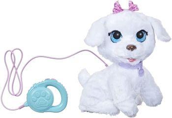 FurReal Gogo My Dancin' Pup F1971