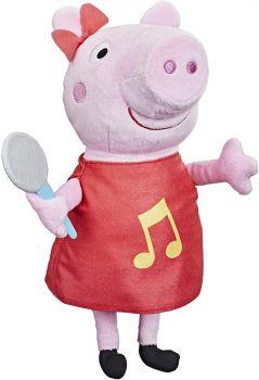 Peppa Pig: Oink Along Songs Peppa F2187