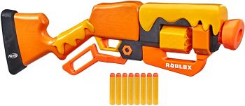 Nerf Roblox Adopt Me Bees Blaster F2486