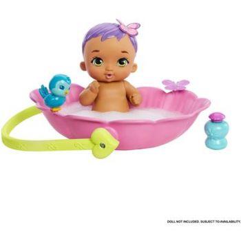 My Garden Baby 2-in-1 Bathtub and Bed HBH46