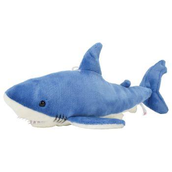 Nicotoy Plush Mako Shark 45cm 6305850027