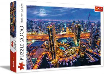 Online in ColorlandToys UAE