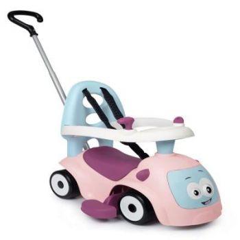 Smoby Ride-0n Maestro Balade Pink 7600720305