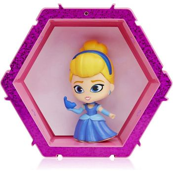 Wow! Pods Disney Princesse Cinderella 1016-02