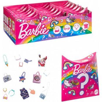 Barbie Facing Fashion Blind Bag GGT72