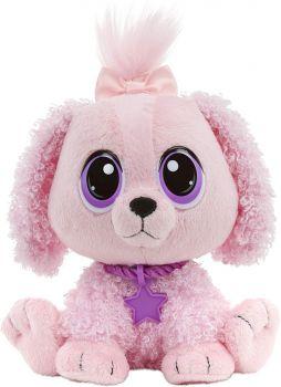 Little Tikes Rescue Tales Babies - Poodle LIT-655807