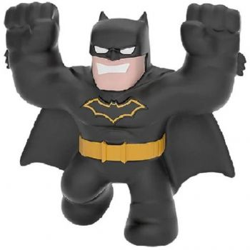 Heroes of Goo Jit Zu Minis Classic Batman DC Comics 41171/41170