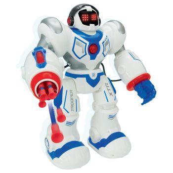 Xtreme Bots Trooper Bot XT30039