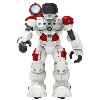 Xtreme Bots Guardian Bot XT380771