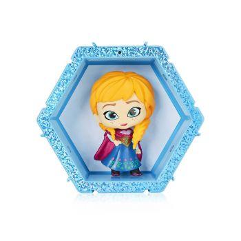 Wow! Pods Disney Frozen Anna DIS-FRZ-1013-01 
