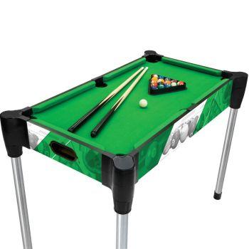 AMBASSADOR 92cm Pool Table MA8188