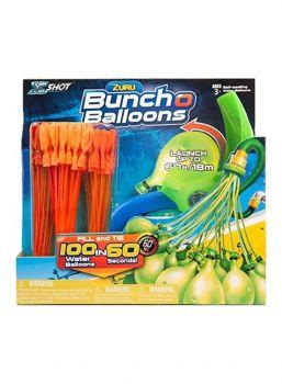 Zuru Bunch O Balloons Hand Launcher 01241