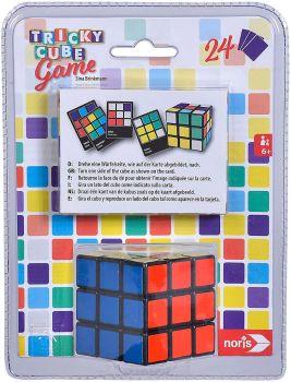 Noris Tricky Cube Game 606134481