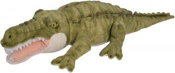 Nicotoy Alligator Beans 56cm 6305852106