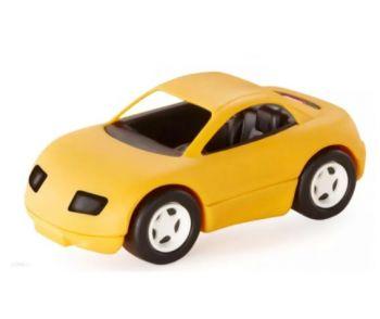 Little Tikes Push Racer LIT-173110 Assortment