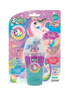 Slimy Unicorn Collectibles 33910 - Assortment