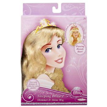 Disney Princess Sleeping Beauty Wig Online in UAE