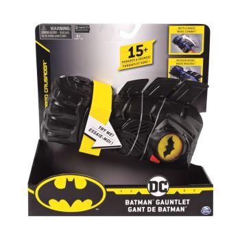 DC Multiverse Batgirl Action Figure - Online in Dubai Abu Dhabi