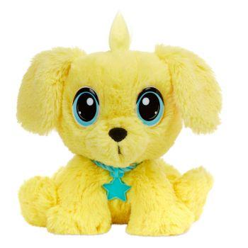 Little Tikes Rescue Tales Babies - Golden Retriever LIT-655807