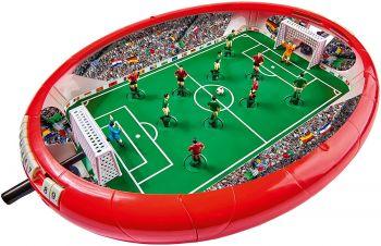 Noris Soccer Arena 606178712