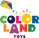 Colorland Toys