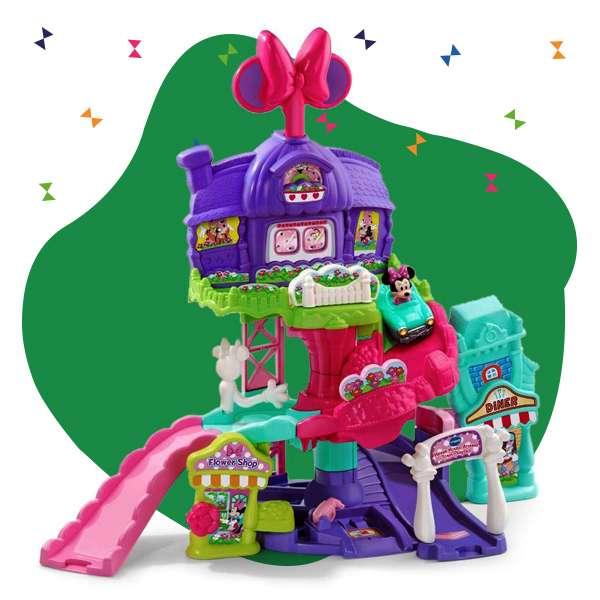 kitchen play set toys for kids