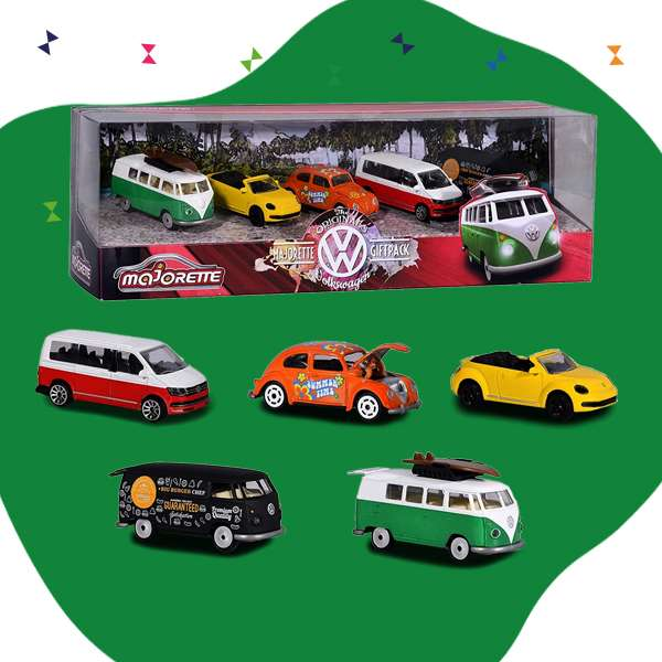 diecast car toy collections