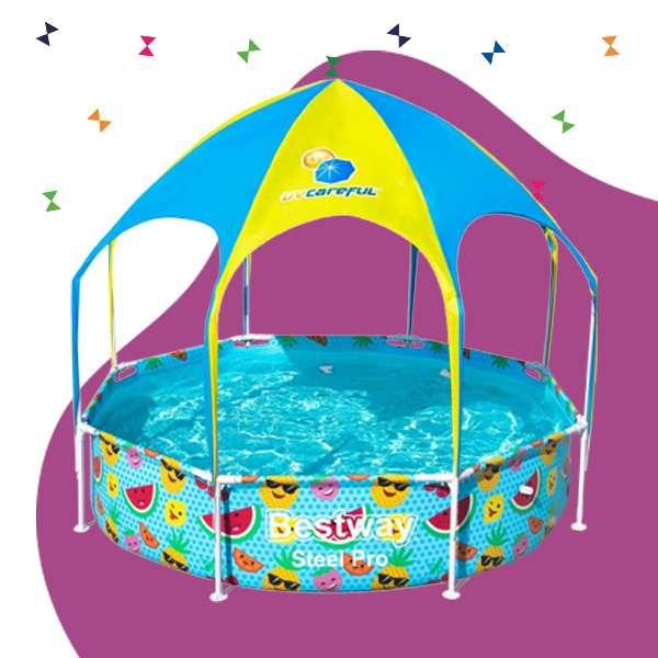 pools for kids
