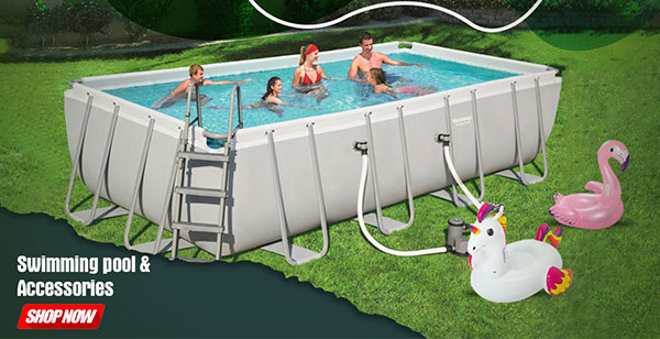 swimming-pool-accessories