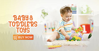 toys for baby toddlers small banner
